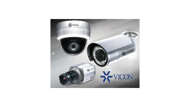Network-Cameras-Small.jpg_10485267.jpg