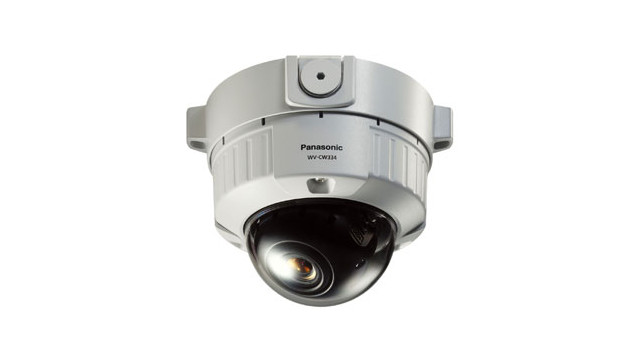 Panasonic-WV-CW334-Lo-Res.jpg_10484897.jpg