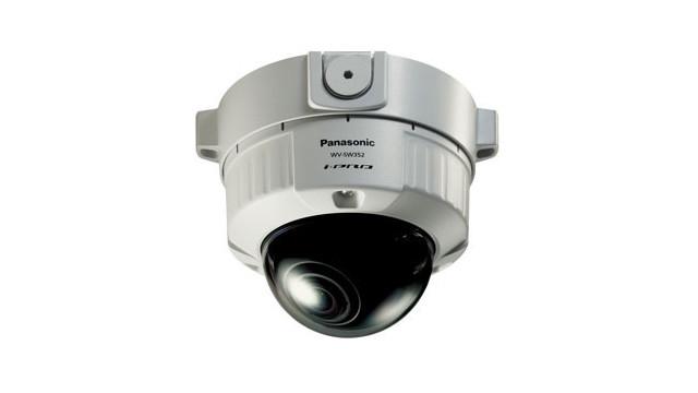 Panasonic-WV-SW352-Lo-Res.jpg_10484901.jpg