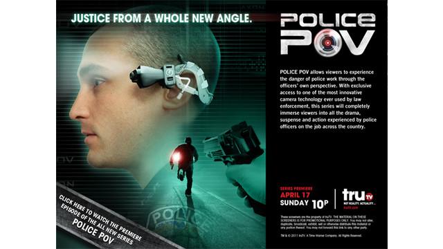 PolicePOV_10474555.jpg
