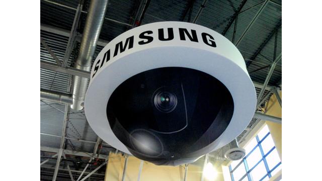 SamsungHugeDomeCameraISCWest2011.jpg_10474569.jpg