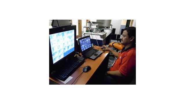 Telekom Malaysia deploys IP video system
