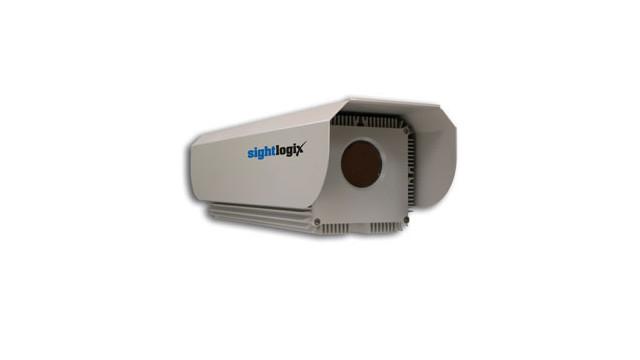 SightLogix-SightSensor-Lo-R.jpg_10485220.jpg
