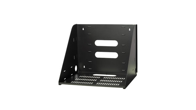 Video-Mount-Products-VMP-VWS-vented-wall-shelf.jpg_10484410.jpg