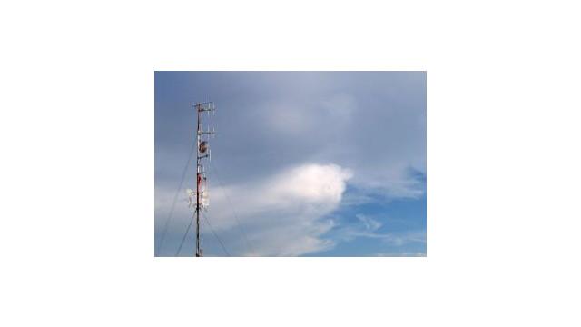 antenna.jpg_10485077.jpg