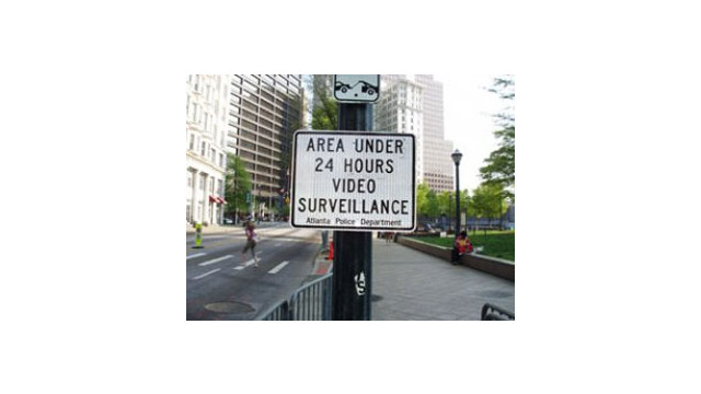 atlantavideointegration.jpg_10484608.jpg