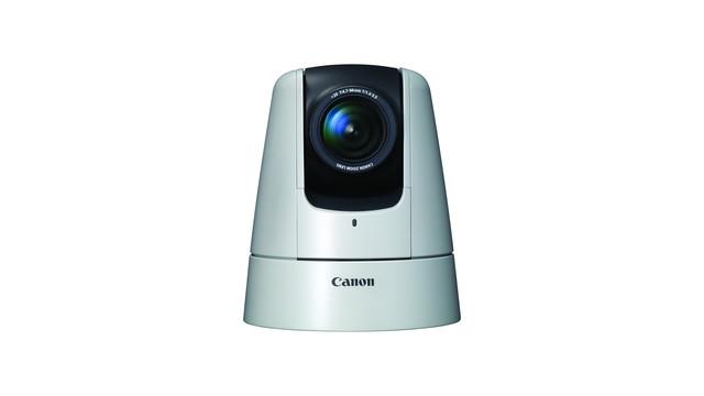 canon_20110323__vbm40_front_10256347.jpg