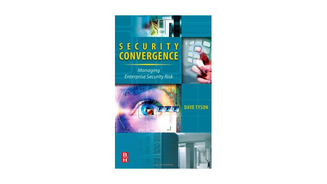 convergence2.jpg_10536633.jpg