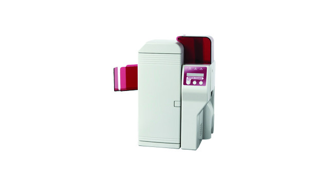 niscapr5360lecardprinter_10250453.jpg
