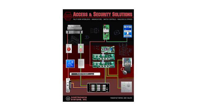 productbrochure.jpg_10484573.jpg