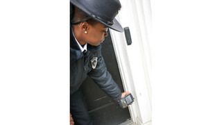 Technology and a New Caliber of Security Officer