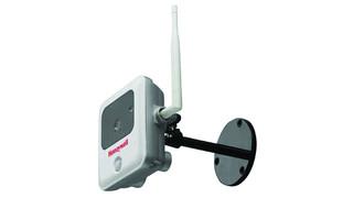 IPCAM-WO Outdoor IP Camera
