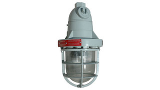 Larson Electronics introduces new explosion proof LED beacon for hazardous areas