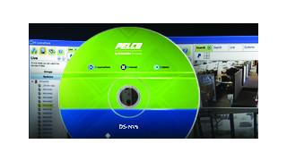 Digital Sentry Video Management Software Version 7.2