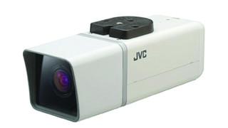 V.Networks Cameras