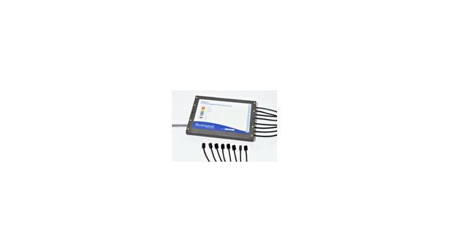 Bartington-Instruments_10536705.jpg