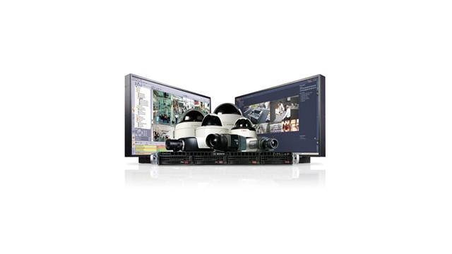 Bosch-HD-portfolio.jpg_10485204.jpg