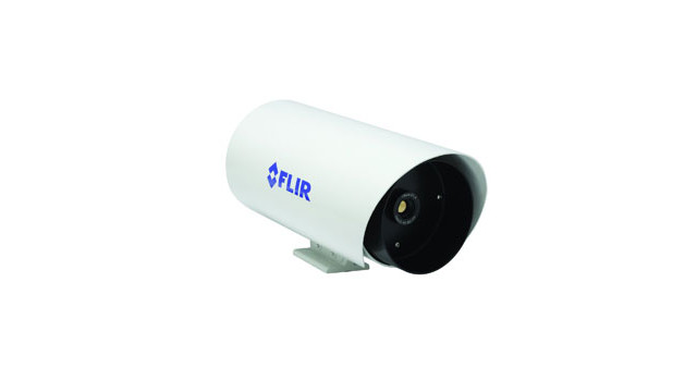 Low-Price-Camera.jpg_10484615.jpg