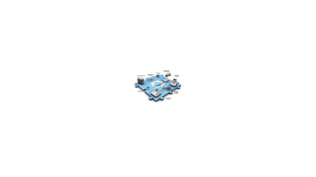 MilestoneIntegrationPuzzle3DwText.jpg_10536710.jpg