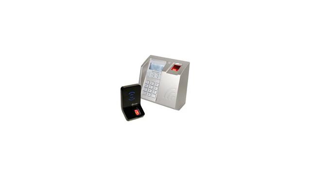 MorphoAccess-2-300dpi.jpg_10536690.jpg