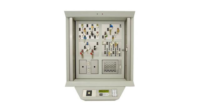 Morse-Watchmans-Single-Modu_10485366.jpg