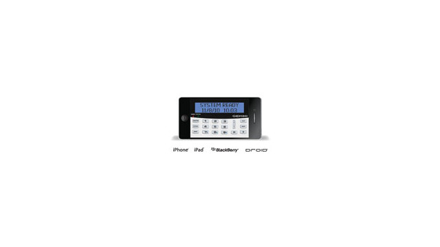 Napco-gemini-virtual-keypad_10536691.jpg