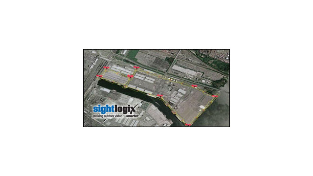 SightLogix-SightSurvey-Lo-R_10485223.jpg