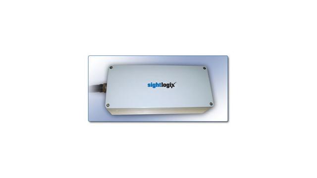 SightLogix-SightTracker-Lo-.jpg_10485221.jpg
