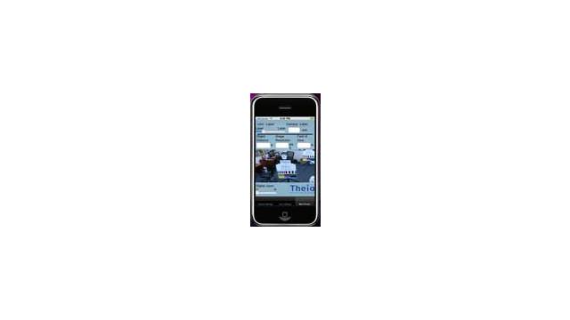 Theia-iPhone-app.jpg_10485027.jpg