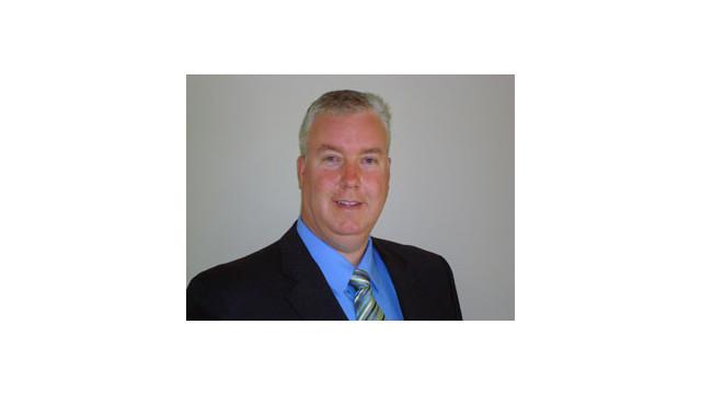 Todd-Dunham--Southeast-RSM-Matrix-Systems.jpg_10483908.jpg