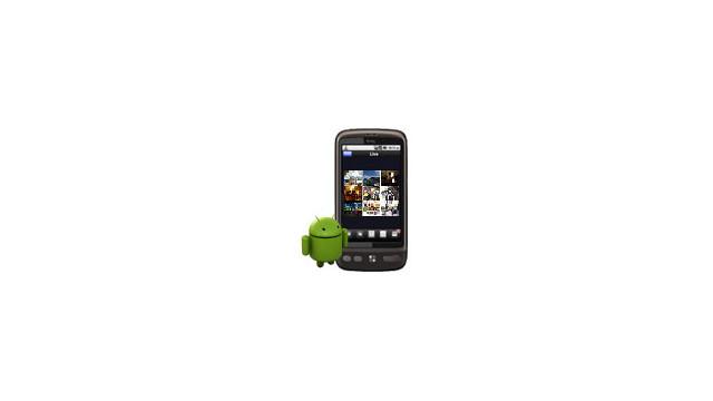 VMobile-for-Android.jpg_10484921.jpg