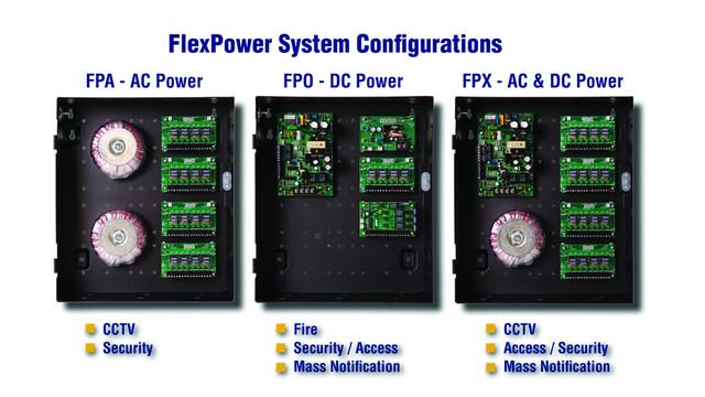 flexpowerfamily_usethisimage_10256342.jpg