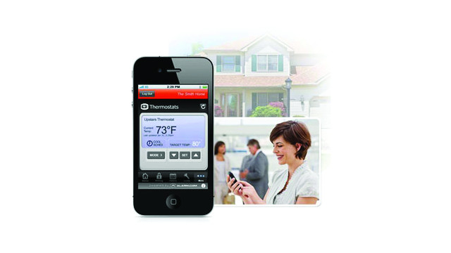 home_automation_pic_10257486.jpg