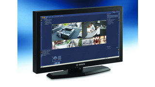 Bosch Video Client (BVC)