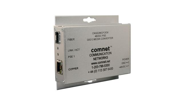 ComNetCNGE2MCPOEM.jpg_10483271.jpg