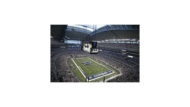 Dallas-Cowboys-Dome-Area-Credit-James-Smith--Dallas-Cowboys.jpg_10510143.psd