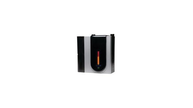 FAAST-Aspiration-Smoke-Technology.jpg_10509957.psd