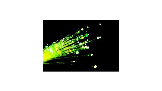 Fiberopticcabling.jpg_10483464.jpg