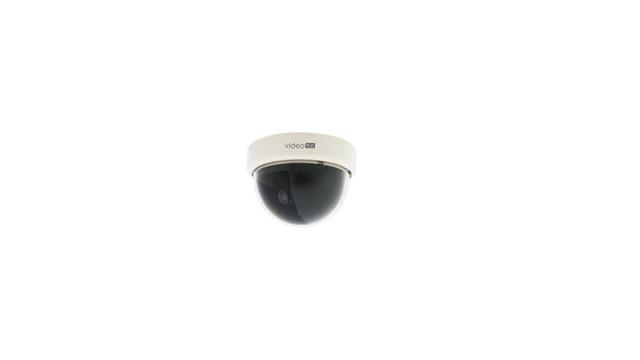 GVI-Security_10524005.jpg