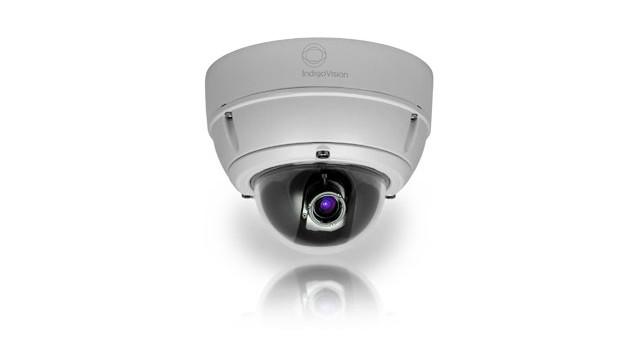 IndigoVision-SD-Dome.jpg_10483416.jpg
