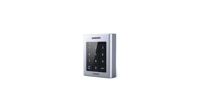 Samsung-Techwin_10524050.jpg