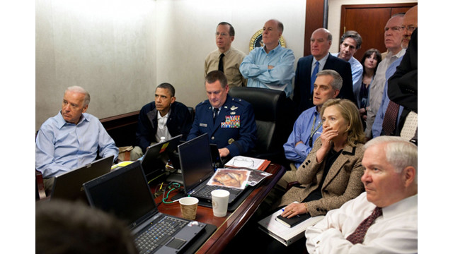 WhiteHouse-Obama-SituationRoom-binladendeath.jpg_10474520.jpg