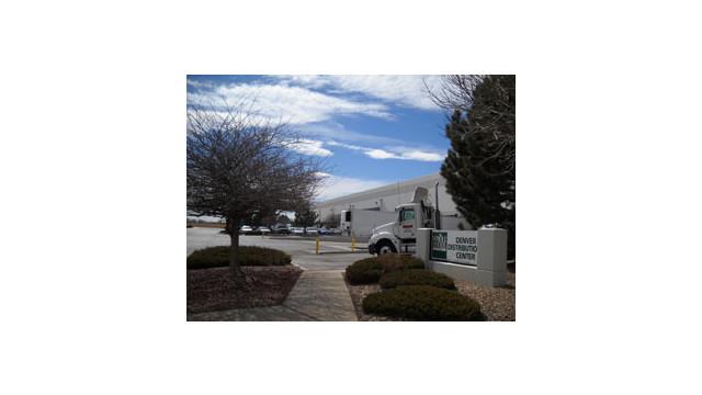 Whole-Foods-warehouse-exterior.jpg_10483248.jpg