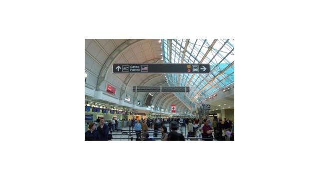 airportstockpic.jpg_10483396.jpg