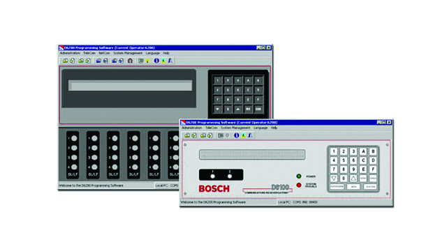 bosch_conettixd6200cd_photo_10263762.jpg