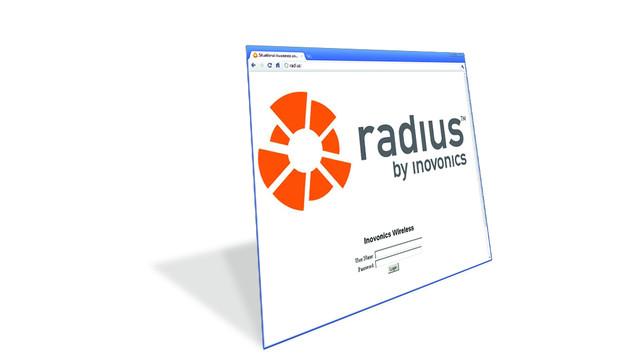 inovonicsradiusscreenshot_10271941.psd
