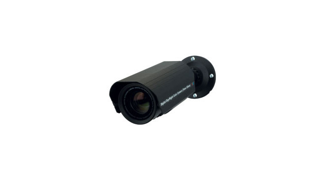 Get everything you need to set up a surveillance system with security camera kits from TigerDirect. Choose security camera kits from brands like Night Owl Security, REVO America, Zmodo, and more.