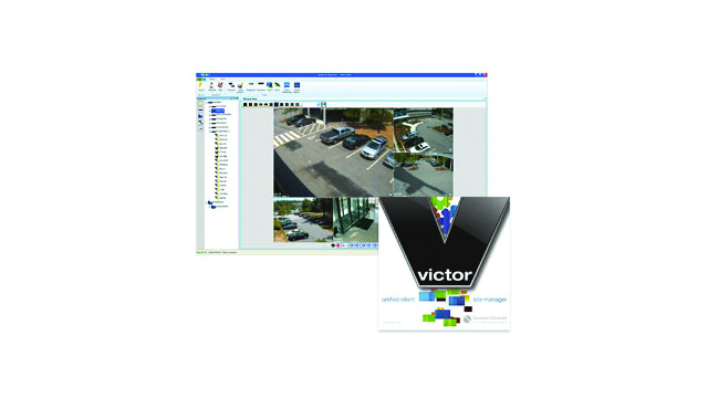 victor_10271836.psd