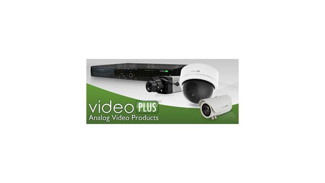 videoPLUS_10483486.jpg