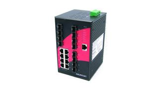 LNX-1212GN-SFP-T